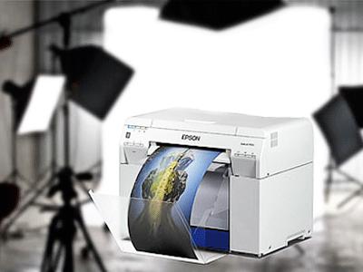 foto-printservice-beuningen