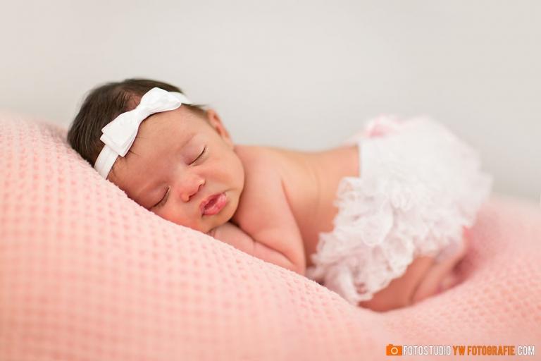 newborn fotografie studio beuningen wijchen nijmegen
