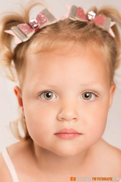Kinderfotoshoot portret beuningen nijmegen wijchen