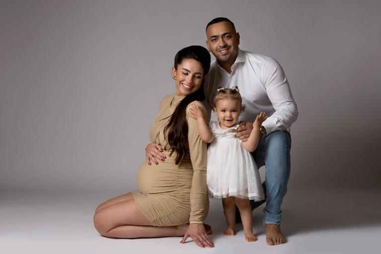 zwangerschap-fotoshoot-beuningen-arnhem-nijmegen-oss