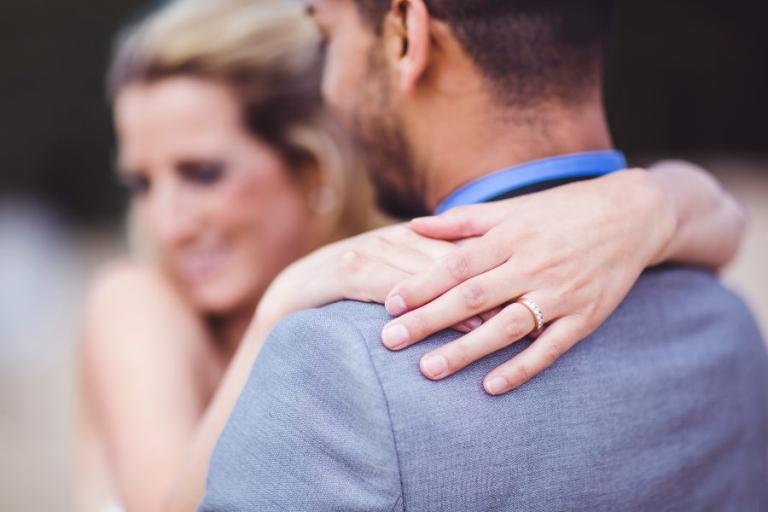 trouwfotograaf-wijchen