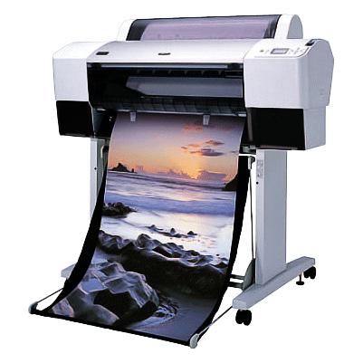 foto-afdrukken-printen-beuningen