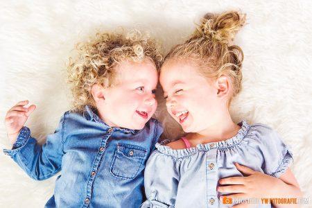 Gouden tips voor een stressvrije fotoshoot met kinderen