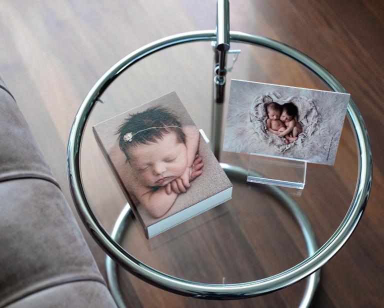 fotoalbum fotoshoot ywfotografie