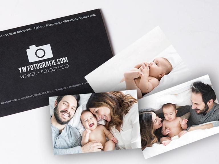 foto-print-afdruk-wijchen-beuningen-fotoshoot