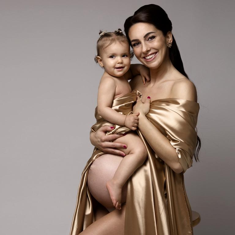 zwangerschapshoot fotoshoot nederland gelderland nijmegen beuningen