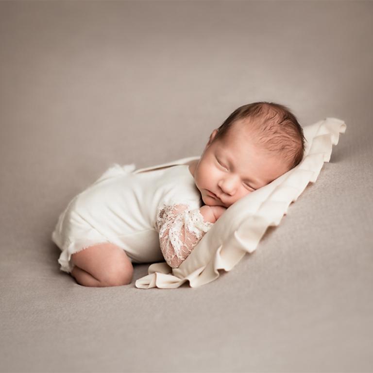 newborn fotograaf nederland beuningen